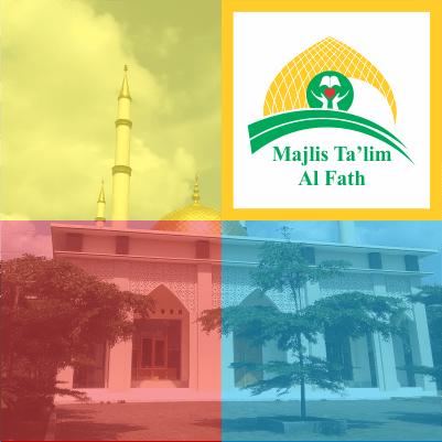 Majlis Ta'lim Al Fath